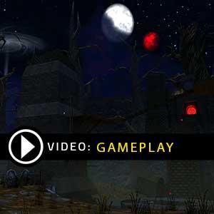 WRATH Aeon of Ruin Gameplay Video