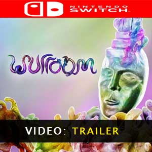 Wurroom Nintendo Switch Prices Digital or Box Edition