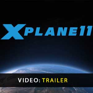 Buy X-Plane 11 CD Key Compare Prices