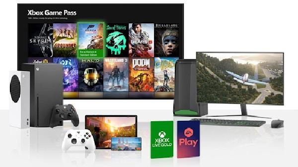 compare xbox game prices