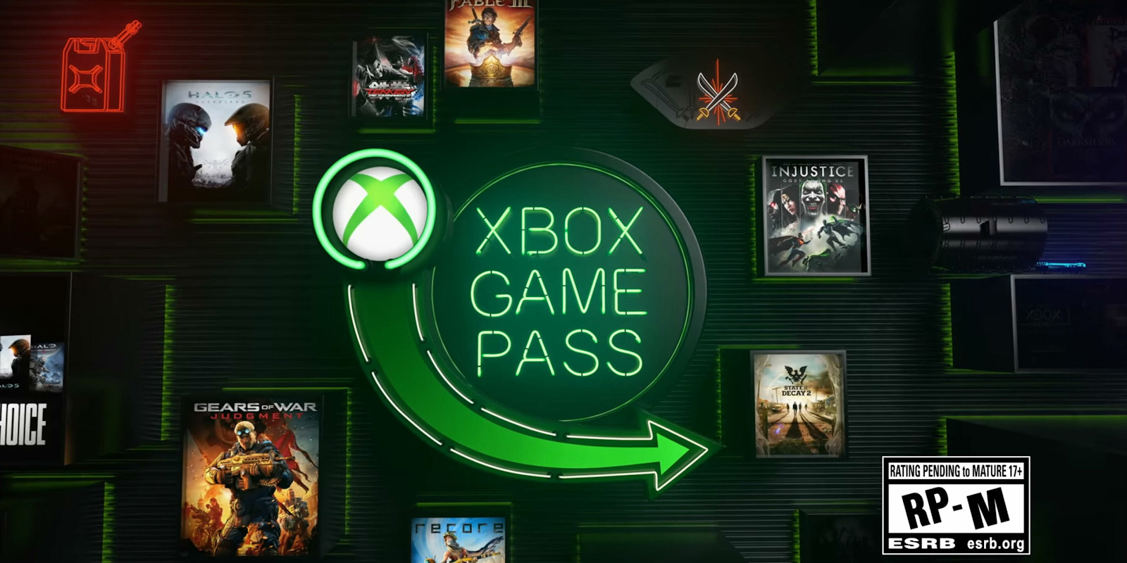 xbox game pass subscription how to cancel xbox game pass subscription cancel xbox game pass subscription xbox game pass cancel subscription xbox game pass subscription cancel xbox game pass ultimate subscription how to cancel subscription for xbox game pass how to end your xbox game pass subscription xbox game pass yearly subscription xbox ultimate game pass 1 year subscription how to end your subscription on xbox game pass xbox game pass end subscription xbox game pass ultimate 1 year subscription 1 month xbox game pass subscription trial how to change xbox game pass subscription how to remove xbox game pass subscription xbox game pass pc yearly subscription xbox game pass subscription cost xbox game pass year subscription price xbox game pass monthly subscription cancel xbox game pass subscription online does xbox game pass ultimate have a yearly subscription how to cancel xbox game pass subscription online xbox game pass 3 month subscription xbox game pass daily subscription cancel game pass subscription on xbox how do i cancel my subscription to xbox game pass how do i end my xbox game pass subscription how much is xbox game pass subscription my xbox game pass subscription xbox game pass ultimate subscription not working xbox live game pass cancel subscription xbox ultimate game pass year subscription 1 month xbox game pass subscription