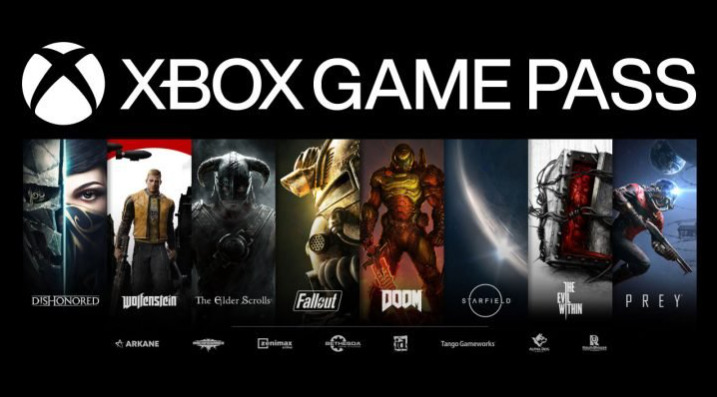 xbox game pass ultimate xbox game pass pc xbox game pass games xbox ultimate game pass xbox game pass for pc xbox one game pass how much is xbox game pass how to cancel xbox game pass xbox game pass list xbox game pass price xbox game pass ultimate 12 month what is xbox game pass best games on xbox game pass cancel xbox game pass xbox game pass code xbox game pass pc games xbox game pass ultimate price xbox pc game pass xbox game pass 12 month xbox game pass ultimate $1 games on xbox game pass xbox game pass deals xbox game pass ultimate code xbox game pass ultimate games xbox live game pass best xbox game pass games what is xbox game pass ultimate xbox game pass cost xbox game pass games list xbox game pass new games xbox game pass ultimate deal xbox ultimate game pass deal