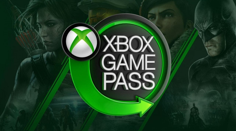 xbox game pass xbox game pass ultimate xbox game pass pc xbox game pass games xbox ultimate game pass xbox game pass for pc xbox one game pass how much is xbox game pass how to cancel xbox game pass xbox game pass list xbox game pass price xbox game pass ultimate 12 month what is xbox game pass best games on xbox game pass cancel xbox game pass xbox game pass code xbox game pass pc games xbox game pass ultimate price xbox pc game pass xbox game pass 12 month xbox game pass ultimate 1 euro games on xbox game pass xbox game pass deals xbox game pass ultimate code xbox game pass ultimate games xbox live game pass best xbox game pass games what is xbox game pass ultimate xbox game pass cost xbox game pass games list xbox game pass new games xbox game pass ultimate deal xbox ultimate game pass deal does xbox game pass include xbox live how does xbox game pass work how much is xbox game pass ultimate what games are on xbox game pass