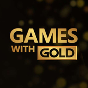 Xbox Live Gold Membership 12 Months Subscription Free Games