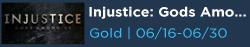 Injustice Gods Among Us Free