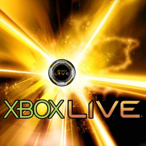 Compare and Buy Gamecard XBox Live 1 Month Europe