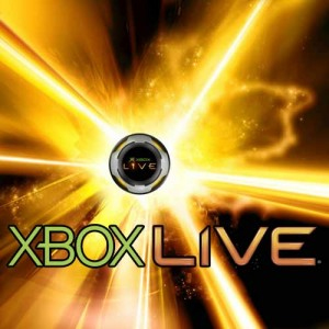 Compare and Buy Gamecard XBox Live 2100 Points Microsoft Europe