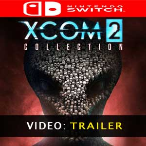 XCOM 2 Collection Prices Digital or Box Edition