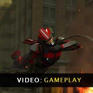 XCOM 2 Collection Gameplay Video