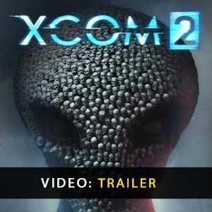 Buy XCOM 2 CD Key Compare Prices