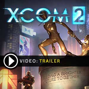 Buy XCOM 2 CD Key Compare Prices
