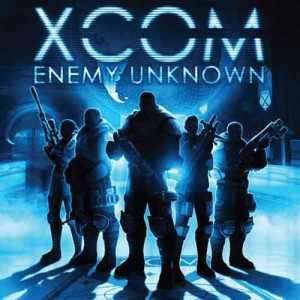 Buy Xcom Enemy Unknown Elite Soldier Pack CD KEY Compare Prices