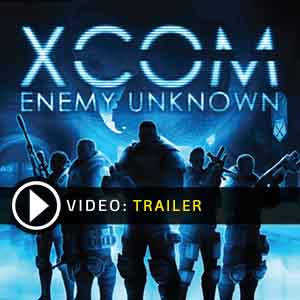 Buy XCOM Enemy Unknown CD Key Compare Prices