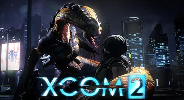 http://www.allkeyshop.com/blog/wp-content/uploads/xcom_2-cd-key-pc-download-80x65.jpg