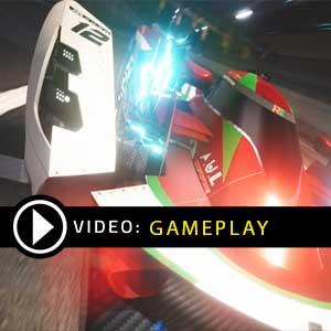 Xenon Racer Nintendo Switch Prices Digital or Box Edition