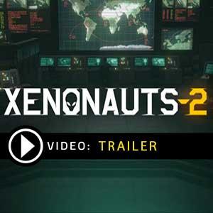 Buy Xenonauts 2 CD Key Compare Prices