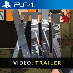 XIII Remastered Prices Digital or Box Edition