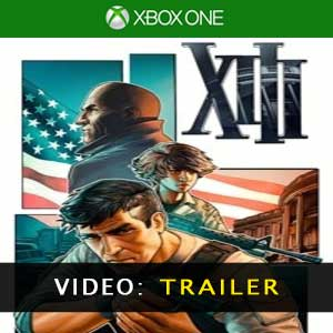 XIII Xbox One Prices Digital or Box Edition