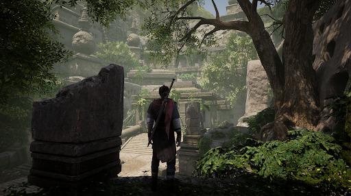 is Xuan Yuan Sword VII good?
