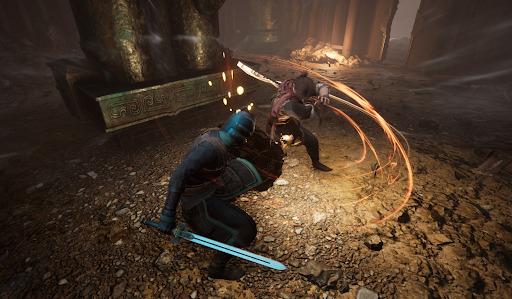 purchase Xuan Yuan Sword VII game code low price