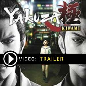 Buy Yakuza Kiwami CD Key Compare Prices