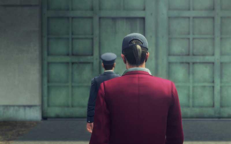 Buy Yakuza Like A Dragon Xbox One Compare Prices