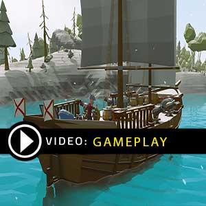 Ylands Gameplay Video