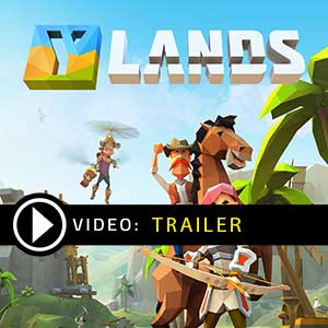Buy Ylands CD Key Compare Prices
