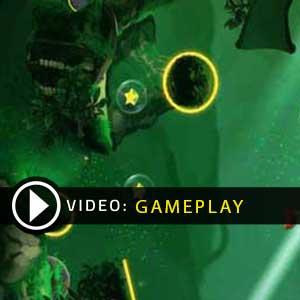 Yokus Island Express Xbox One Gameplay Video