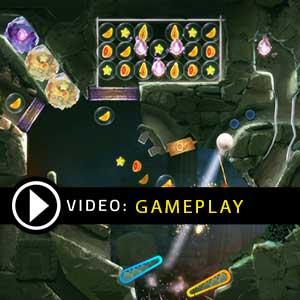 Yoku's Island Express Gameplay Video