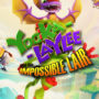 Yooka-Laylee and the Impossible Lair Review Round-up