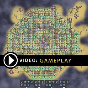YORG.io 3 Gameplay Video