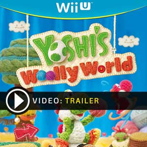 Yoshis Woolly World Nintendo Wii U Prices Digital or Physical Edition