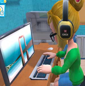 Buy Youtubers Life CD KEY Compare Prices - AllKeyShop.com