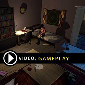 YUMENIKKI DREAM DIARY Nintendo Switch Gameplay Video
