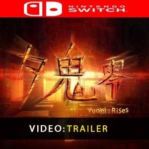 Yuoni Rises Nintendo Switch Prices Digital or Box Edition