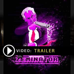 Zeminator