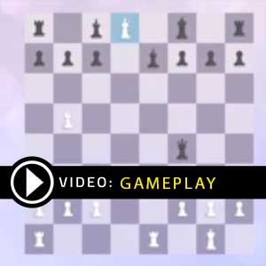 Zen Chess Collection Gameplay Video