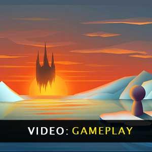 Zenge Gameplay Video