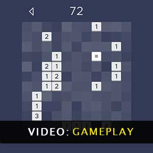 ZHED Gameplay Video