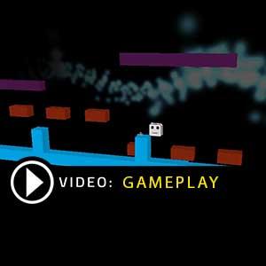 ZikSquare Gameplay Video