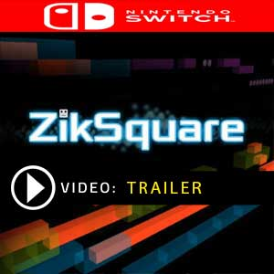 ZikSquare