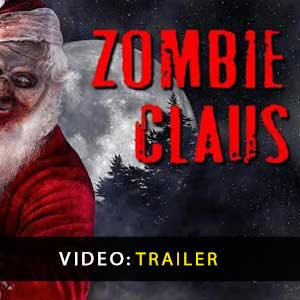 Buy Zombie Claus CD Key Compare Prices
