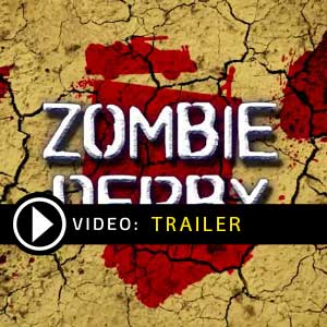 Buy Zombie Derby CD Key Compare Prices