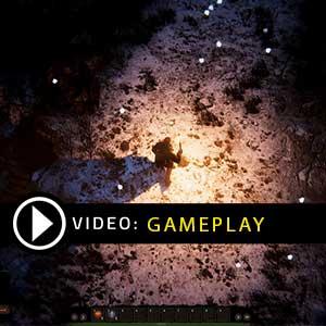 Zombie Watch Gameplay Video