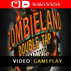 Zombieland Double Tap Road Trip Prices Digital or Box Edition