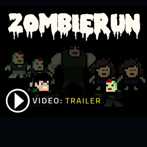 Buy Zombierun CD Key Compare Prices