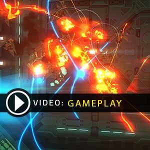 ZONE OF THE ENDERSThe 2nd Runner MARS Gameplay Video