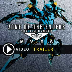 Buy ZONE OF THE ENDERSThe 2nd Runner MARS CD Key Compare Prices