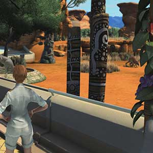Zoo tycoon african adventure activation key | Zoo Tycoon 2
